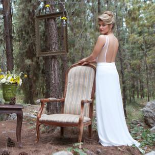 wedding_dress17.jpg