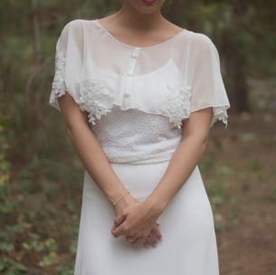 wedding_dress20.jpg