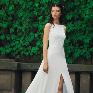 Rafaela - Wedding Gowns Editorial-2388-3