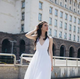 Rafaela - Wedding Gowns Editorial-2143-3