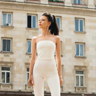 Rafaela - Wedding Gowns Editorial-3299-3