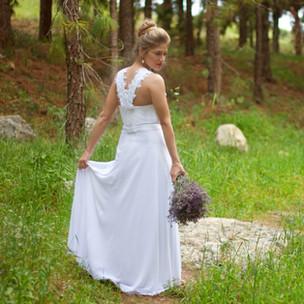 wedding_dress6.jpg