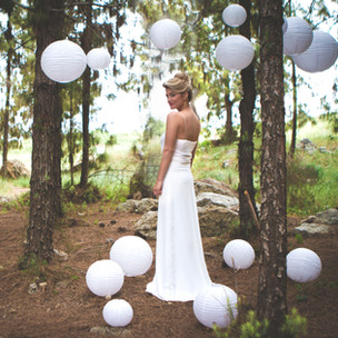 wedding_dress3.jpg
