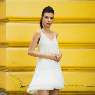 Rafaela - Wedding Gowns Editorial-3410-3