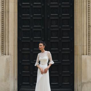 Rafaela - Wedding Gowns Editorial-3521-3