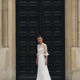 Rafaela - Wedding Gowns Editorial-3618-3
