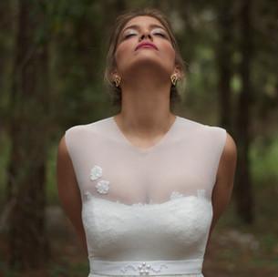 wedding_dress9.jpg