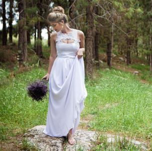 wedding_dress7.jpg