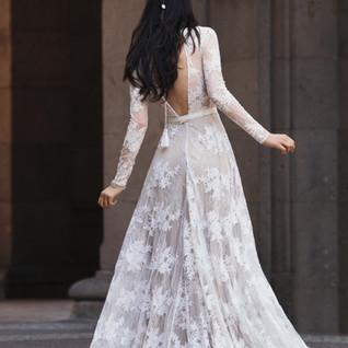 Rafaela - Wedding Gowns Editorial-2905-3