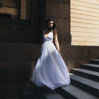Rafaela - Wedding Gowns Editorial-2310-3