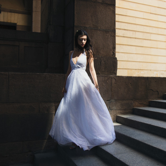 Rafaela - Wedding Gowns Editorial-2310-3