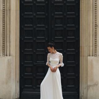 Rafaela - Wedding Gowns Editorial-3575-3