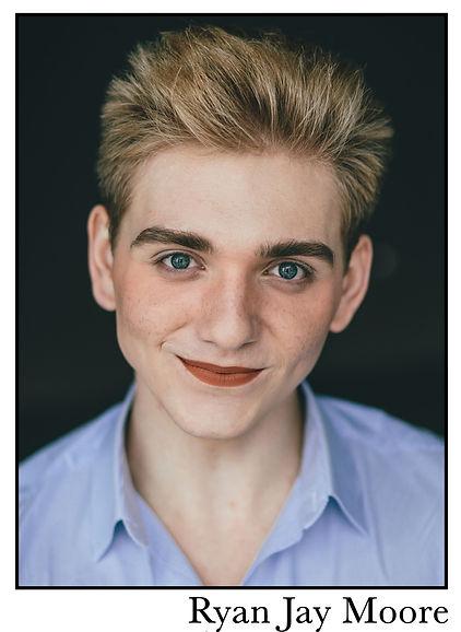 Ryan Jay Moore Headshot (Smiling No Teet
