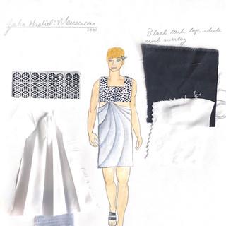 Zaha Hadid Menswear.JPG