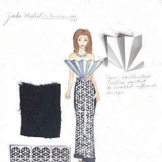 Zaha Hadid Womenswear.JPG