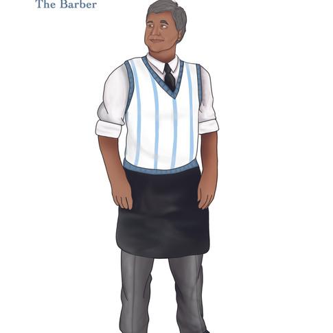 The Barber Final.jpg