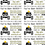 Thumbnail: Duck Duck Jeep Tags  1