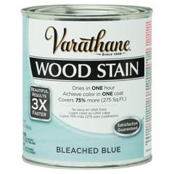VARA Bleached Blue