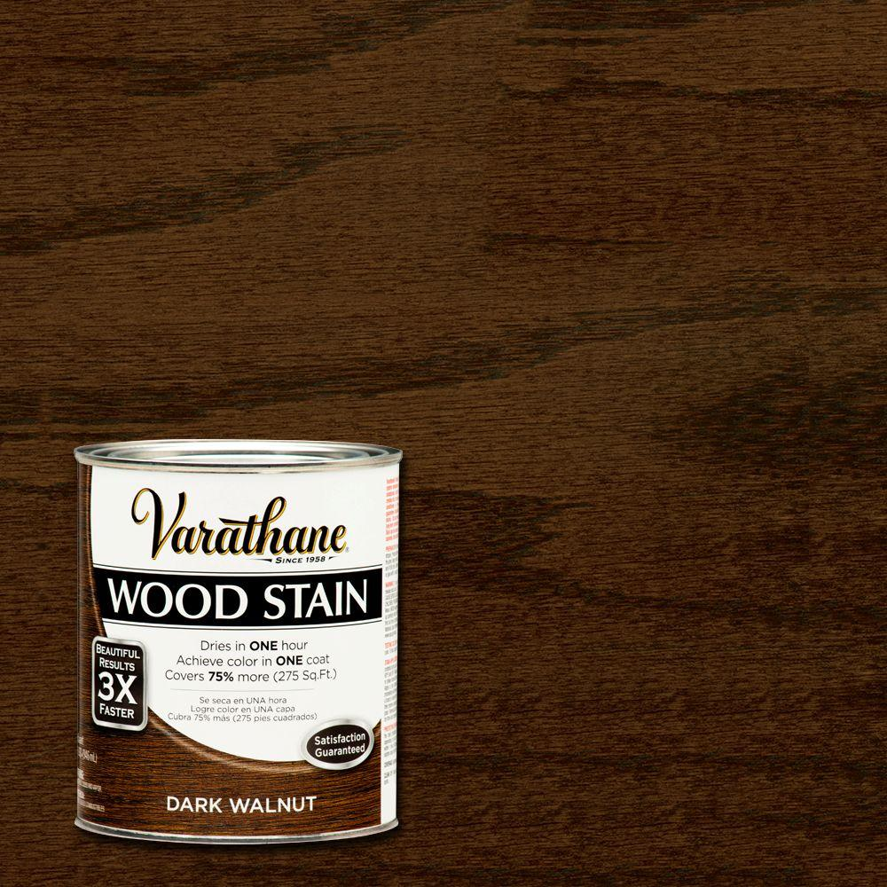 VARA Dark Walnut