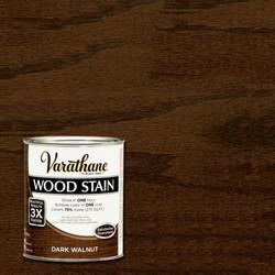 VARA Dark Walnut