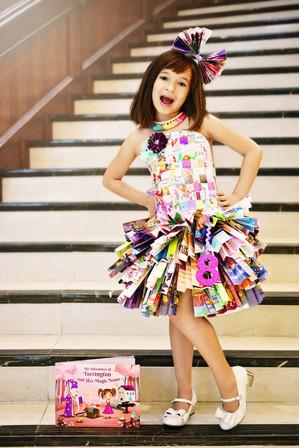 Tori Book Dress.jpg