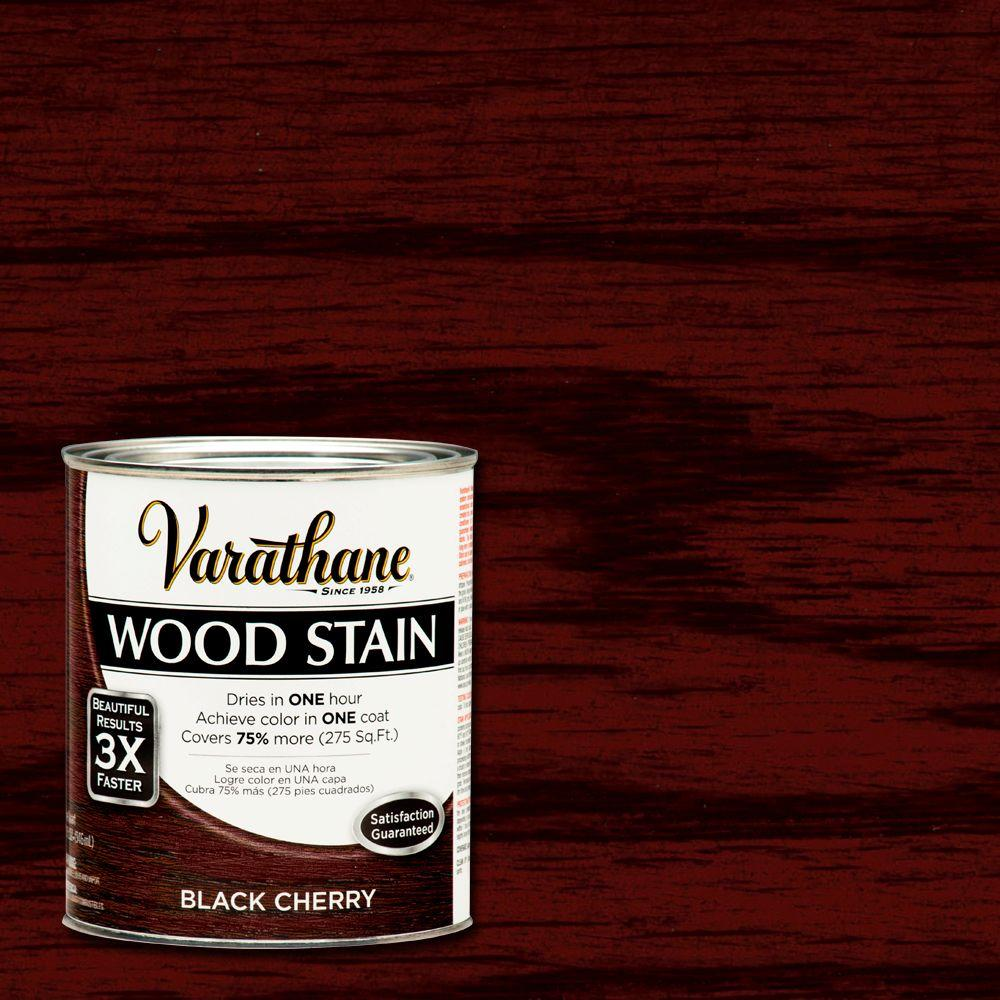 VARA Black Cherry