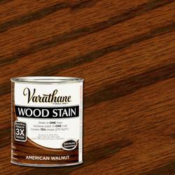 VARA American Walnut