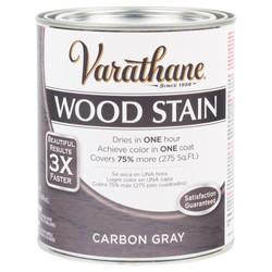 VARA Carbon Gray