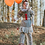 Thumbnail: Pennywise IT Clown
