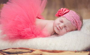 Newborn Tutu set 2.jpg