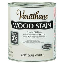 VARA Antique White