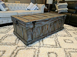 Allerton Trunk Coffee Table 6.JPG