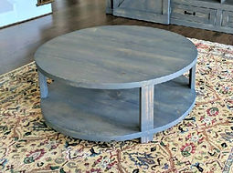 Oldstone Coffee Table 2.JPG