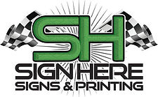 Sign here signs logo.jpg