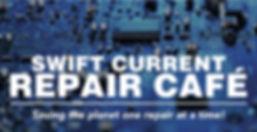 SCRC image logo 2.jpg