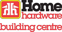 Home_Hardware_LOGO.jpg