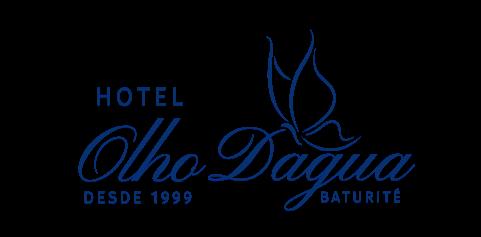 Logo%20Olho%20D'agua(5)_edited.png