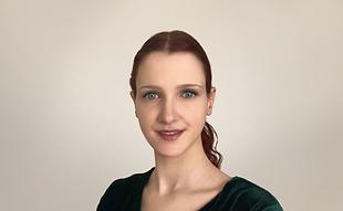 Headshot Claudia Rubner.png