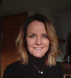 Christine Demetz