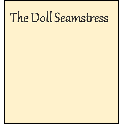 The Doll pic.png
