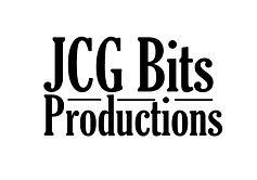 JCGBits logo.jpg