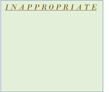 inappropriate logo website.jpg