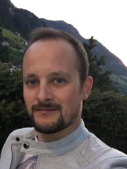 Samuel Kasslatter