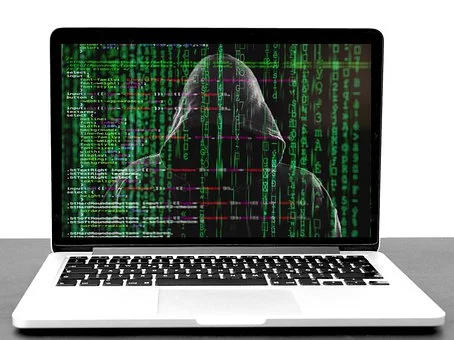 Important Tips to Help Protect Your Startup from Cyber Crime