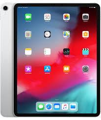 iPad Pro2 (WiFi+SIM) 512GB