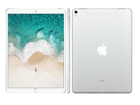 iPad Pro2 (WiFi+SIM) 64GB