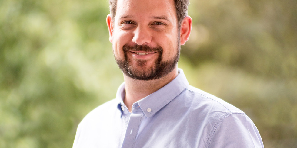 Rencontre échange on-line avec le Dr Daniel Caroff, médecin naturopathe