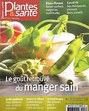 Couv-Articles&Santé.png