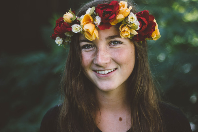 Naturopathie - A la découverte du féminin