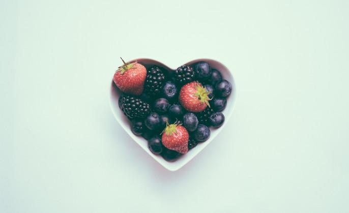 Retrouver la santé par une alimentation revitalisante